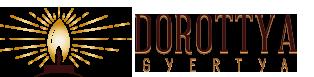 Dorottya Gyertya