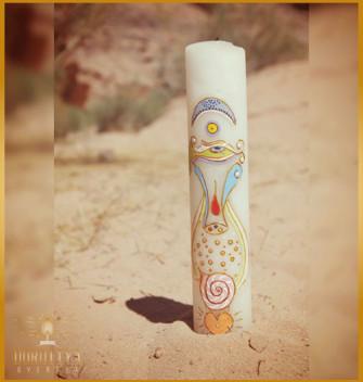 Megimerem-a-félelmeimet,-hogy-kioldódjanak---Wadi-Rum